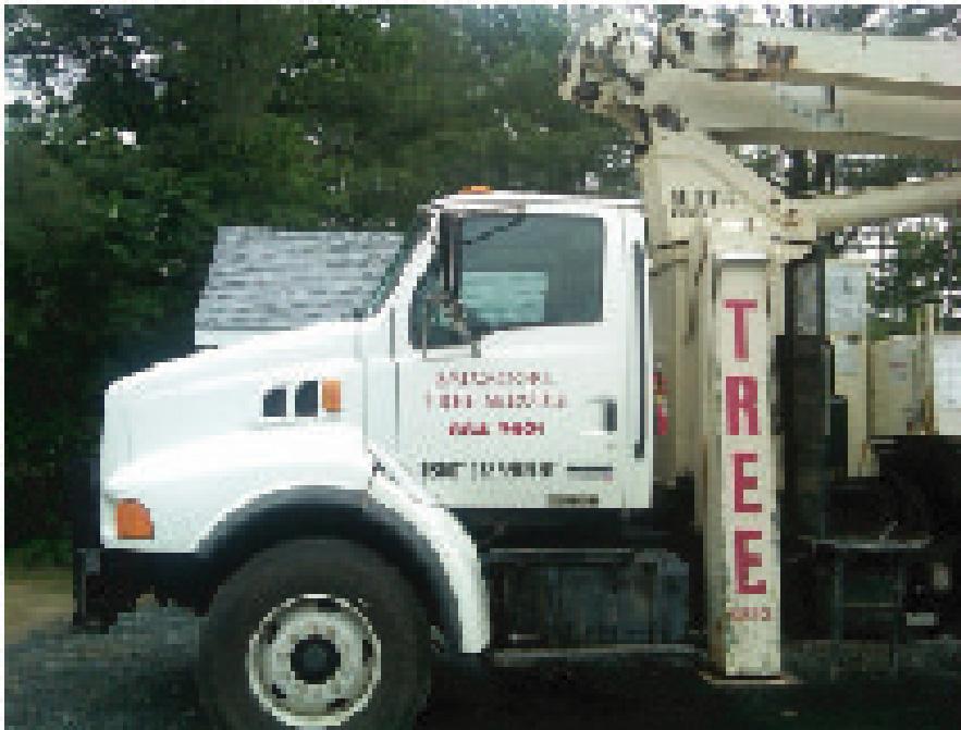 sals truck2